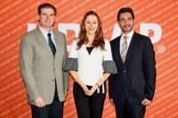UDLAP y Sustenta presentan el 5to Encuentro Proactivo de Sustentabilidad