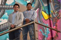 Egresados UDLAP dentro del top 40 del Cleantech Challenge México 2017