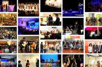 Lo mejor del Orgullo UDLAP en la Cultura- 2017