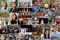 Orgullo UDLAP: Comunidad estudiantil 2017