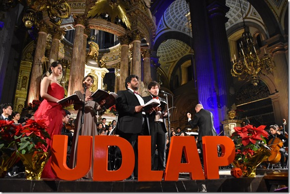 concierto de navidad udlap (1)