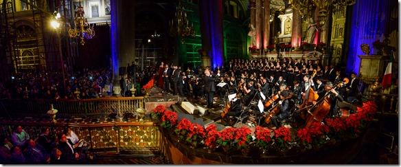 concierto de navidad udlap (3)