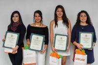 UDLAP promueve el pensamiento crítico entre sus estudiantes