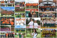 Orgullo UDLAP: Deportes 2017