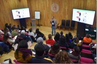 UDLAP realiza su Segundo Encuentro de Orientadores Vocacionales