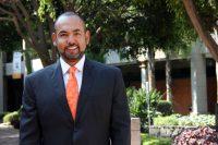 México necesita adentrarse a la economía digital, directivo de la UDLAP