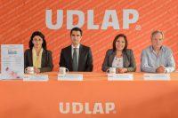 UDLAP y Geeks México lanzan convocatoria para el Cuarto Concurso Puebla App Innovation 2018