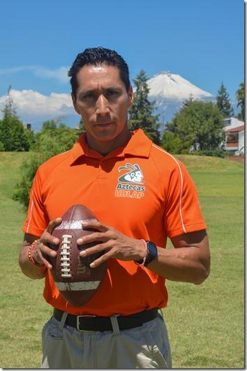 coach jose manuel garduno udlap (1)