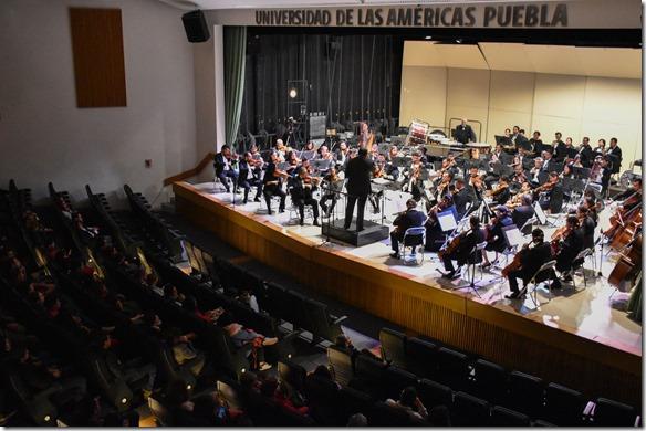 concierto direccion orquestal udlap (1)
