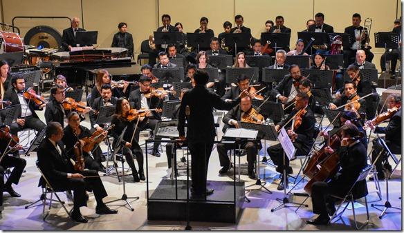 concierto direccion orquestal udlap (2)