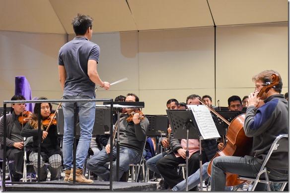 curso de direccion orquestal udlap (2)