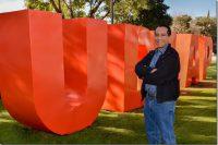 Revista internacional publica trabajo de investigación realizado entre UDLAP y Universidad de California en Davis