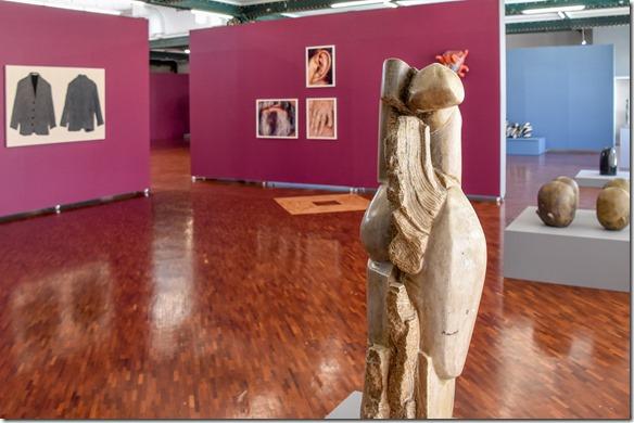 capilla del arte (1)