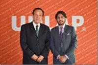 UDLAP presenta su XXIX Congreso Nacional de Actuaría