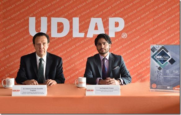 congreso de actuaria udlap (2)
