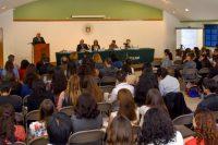 UDLAP sede del primer Congreso de Género y Relaciones Internacionales en México