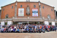 Investigadores de México y otros países se reúnen en la UDLAP para dar a conocer lo nuevo en Electrónica, Comunicaciones y Computación