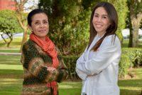 Estudiante de la UDLAP presenta trabajo de tesis en Congreso Latinoamericano de Infectología Pediátrica