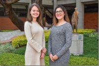Estudiantes UDLAP fueron distinguidos como Enlaces Banxico