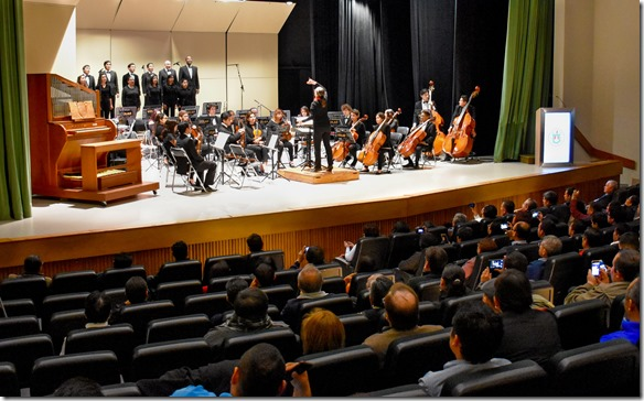 musica liturgica udlap  (1)