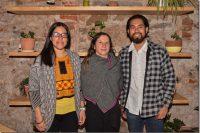 Foro internacional de danza contemporánea llega a la UDLAP
