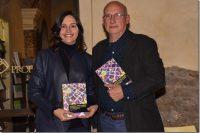 """UDLAP presenta libro """"¿Público para quién?"""""""