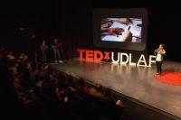La experiencia TEDx llega a la UDLAP por tercera ocasión