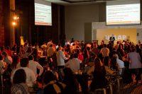 UDLAP abre oficina de enlace en Cancún