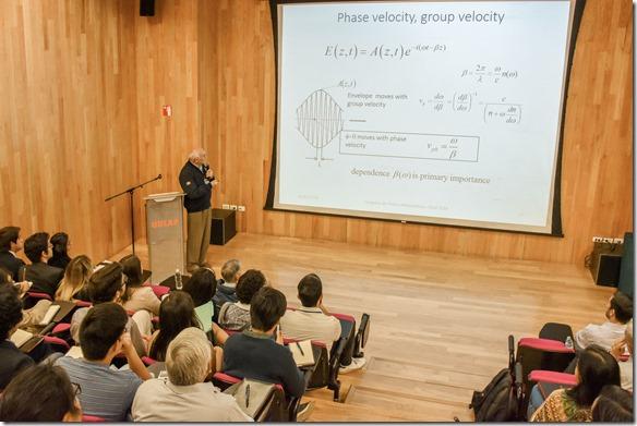 congreso de fisica udlap (1)