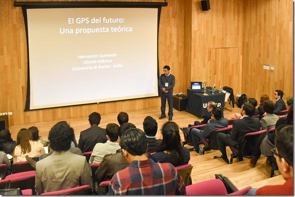 congreso de fisica udlap (2)