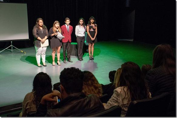 congreso de teatro udlap (2)