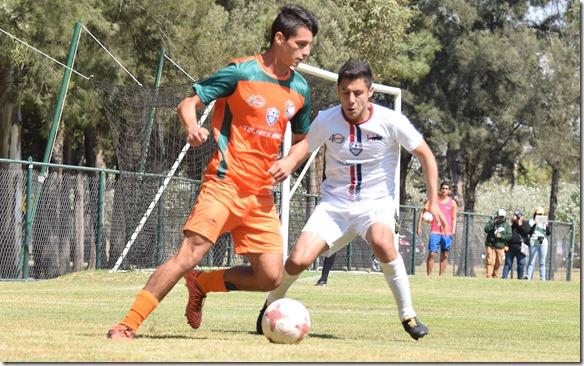 deportes udlap (1)