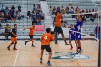 «Estamos en playoffs», los Aztecas UDLAP