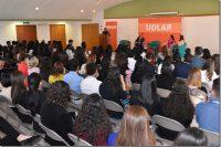 UDLAP realiza el IV Congreso de Relaciones Internacionales y Ciencia Política