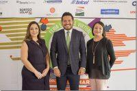 UDLAP presenta el 16° Encuentro de Desarrollo Profesional 2018