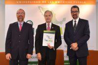 El índice de impunidad aumenta en México: IGI-MEX 2018