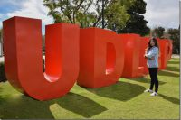 Egresada UDLAP entre los 50 líderes digitales de México