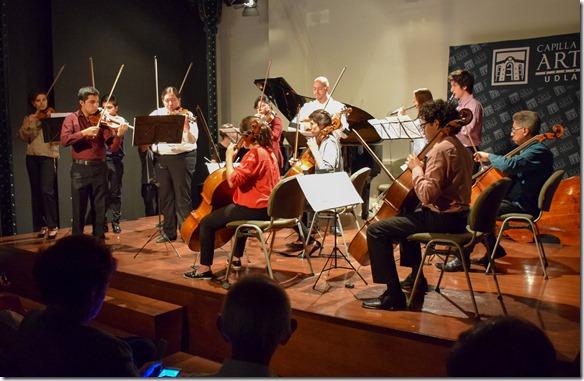recital orquesta capilla del arte udlap (1)