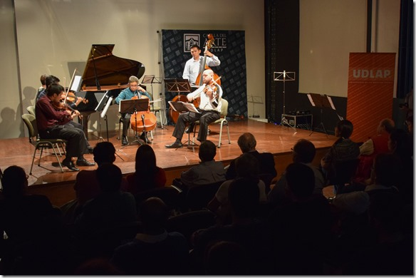 recital orquesta capilla del arte udlap (2)