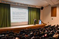 Ingeniería Civil de la UDLAP realiza su XIII Congreso