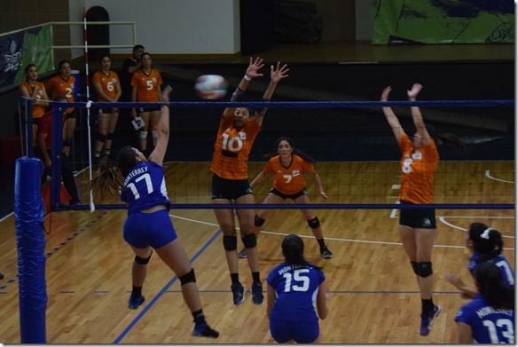 atecas voleibol udlap (1)