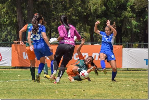 aztecas futbol udlap (2)