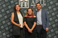 Capilla del Arte UDLAP presenta la quinta edición de Noche de Museos