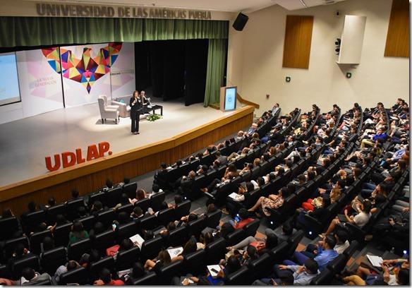 congreso de derecho (1)