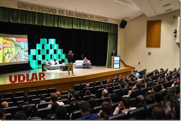 congreso negocios udlap (1)