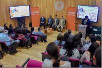 UDLAP premió a jóvenes que descubrieron ¿Dónde está la ciencia?
