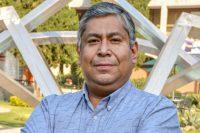 Académico UDLAP presidente del Capítulo Mexicano de la Sociedad Internacional de Geosintéticos