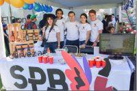 Creatividad e innovación, características del estudiante UDLAP