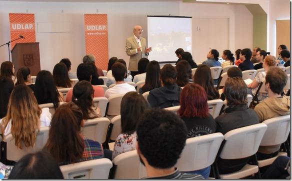 seminario comunicacion udlap  (2)