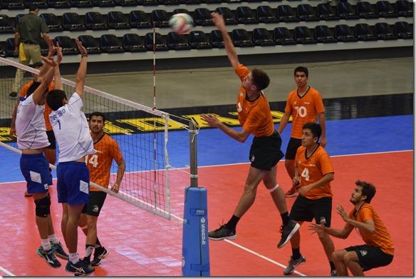voleibol udlap (2)
